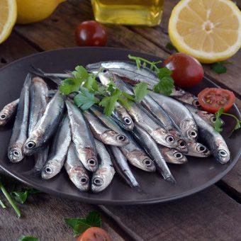 plato-anchoas