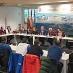 La mejor anchoa de Santoña y España 2020 es Angelachu, según Anchoasdeluxe